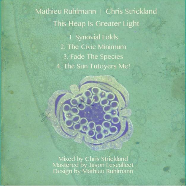 Ruhlmann Strickland - Inside Cover (1)